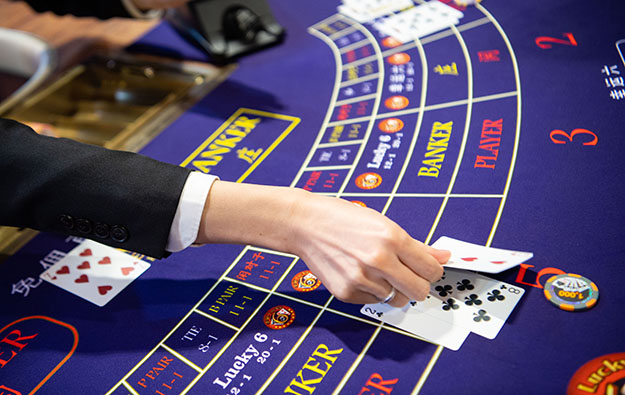 Macau casino GGR down 95pct in August: govt